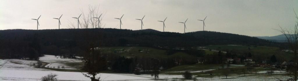 cropped-Windpark-von-Waldhausen.jpg